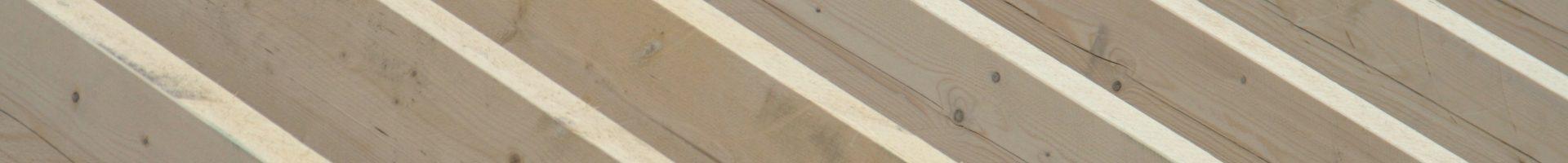 Holzbau|Zimmerarbeiten
