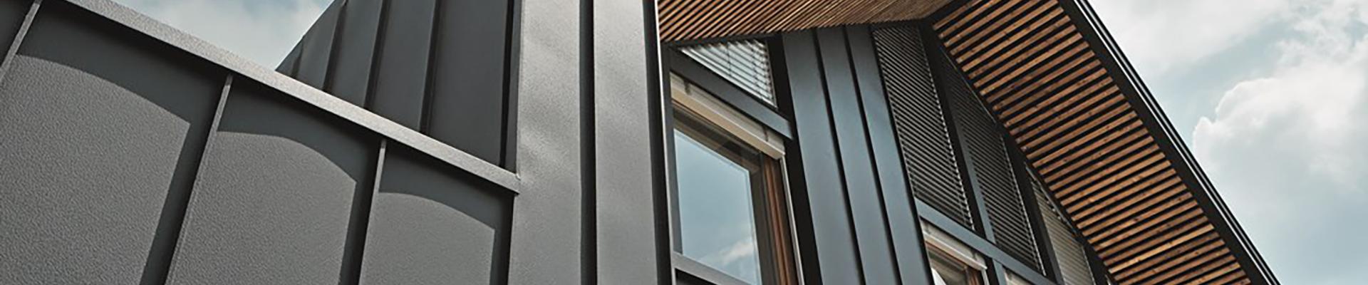 Heinlein GmbH | Dach-, Wand- und Abdichtungstechnik