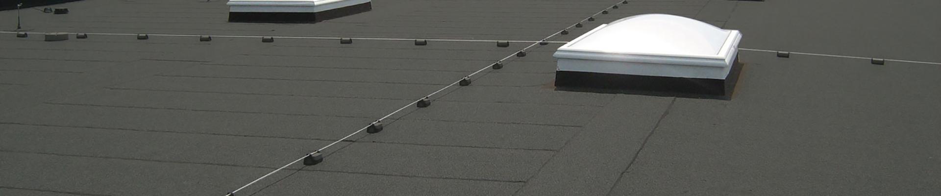 Heinlein GmbH | Dach-, Wand- und Abdichtungstechnik |